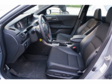 2017 Honda Accord 4D Sedan - 504785D - Thumbnail 19