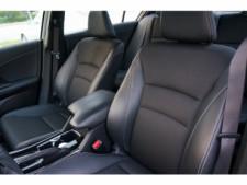 2017 Honda Accord 4D Sedan - 504785D - Thumbnail 20