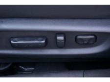 2017 Honda Accord 4D Sedan - 504785D - Thumbnail 21