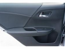 2017 Honda Accord 4D Sedan - 504785D - Thumbnail 22