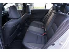 2017 Honda Accord 4D Sedan - 504785D - Thumbnail 23