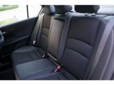 2017 Honda Accord 4D Sedan - 504785D - Thumbnail 24