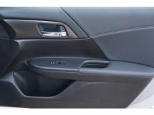 2017 Honda Accord 4D Sedan - 504785D - Thumbnail 25