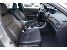 2017 Honda Accord 4D Sedan - 504785D - Thumbnail 27