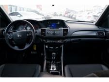 2017 Honda Accord 4D Sedan - 504785D - Thumbnail 28