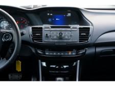 2017 Honda Accord 4D Sedan - 504785D - Thumbnail 30