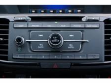 2017 Honda Accord 4D Sedan - 504785D - Thumbnail 33
