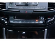2017 Honda Accord 4D Sedan - 504785D - Thumbnail 34