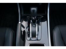 2017 Honda Accord 4D Sedan - 504785D - Thumbnail 35