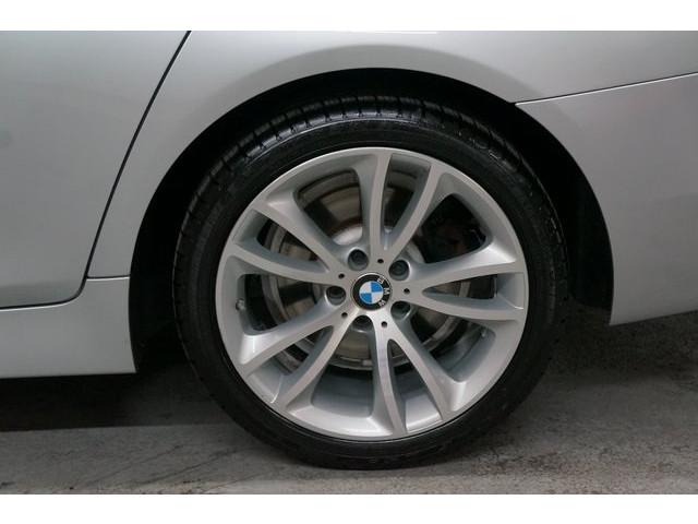2015 BMW 5 Series 4D Sedan - 504788F - Image 12