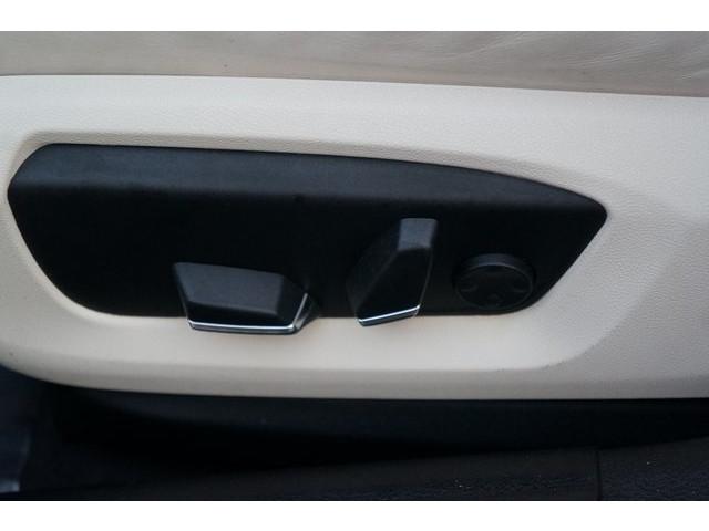 2015 BMW 5 Series 4D Sedan - 504788F - Image 20