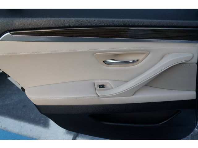 2015 BMW 5 Series 4D Sedan - 504788F - Image 21