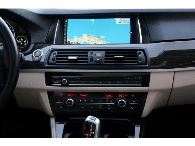 2015 BMW 5 Series 4D Sedan - 504788F - Image 28