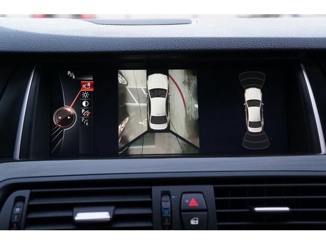 2015 BMW 5 Series 4D Sedan - 504788F - Image 30