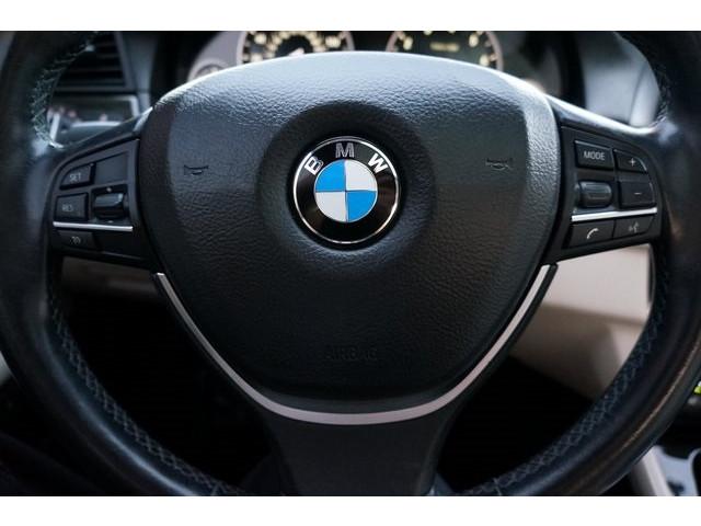 2015 BMW 5 Series 4D Sedan - 504788F - Image 37
