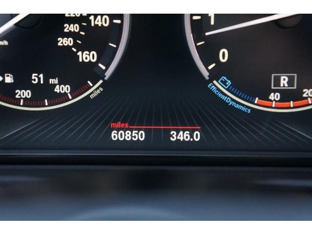 2015 BMW 5 Series 4D Sedan - 504788F - Image 38
