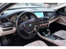 2015 BMW 5 Series 4D Sedan - 504788F - Thumbnail 16