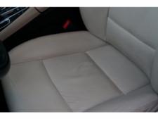 2015 BMW 5 Series 4D Sedan - 504788F - Thumbnail 19