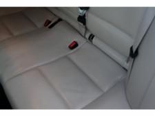 2015 BMW 5 Series 4D Sedan - 504788F - Thumbnail 24