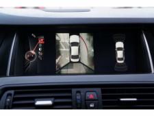 2015 BMW 5 Series 4D Sedan - 504788F - Thumbnail 30