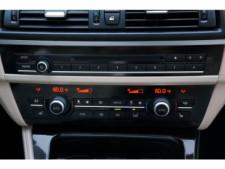 2015 BMW 5 Series 4D Sedan - 504788F - Thumbnail 31