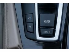 2015 BMW 5 Series 4D Sedan - 504788F - Thumbnail 32