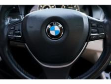 2015 BMW 5 Series 4D Sedan - 504788F - Thumbnail 37
