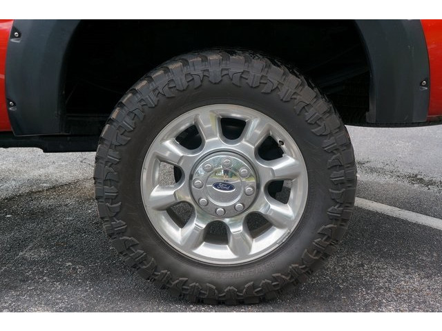 2012 Ford F-350SD 4D Crew Cab - 504793D - Image 13
