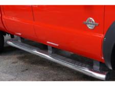 2012 Ford F-350SD 4D Crew Cab - 504793D - Thumbnail 14