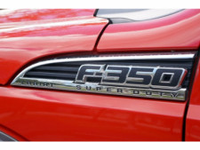 2012 Ford F-350SD 4D Crew Cab - 504793D - Thumbnail 15