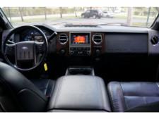 2012 Ford F-350SD 4D Crew Cab - 504793D - Thumbnail 30