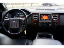 2012 Ford F-350SD 4D Crew Cab - 504793D - Thumbnail 31
