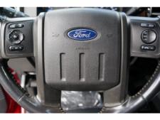 2012 Ford F-350SD 4D Crew Cab - 504793D - Thumbnail 37