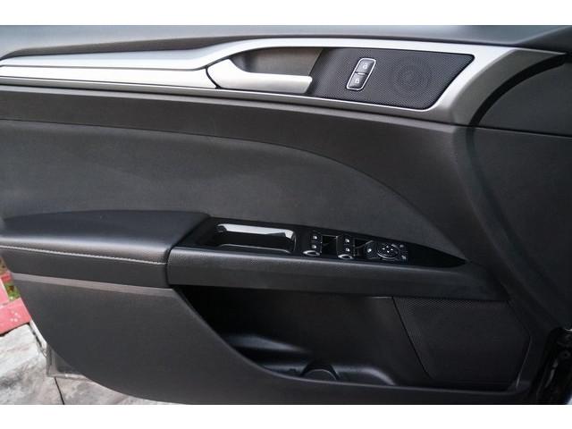 2016 Ford Fusion 4D Sedan - 504795D - Image 16