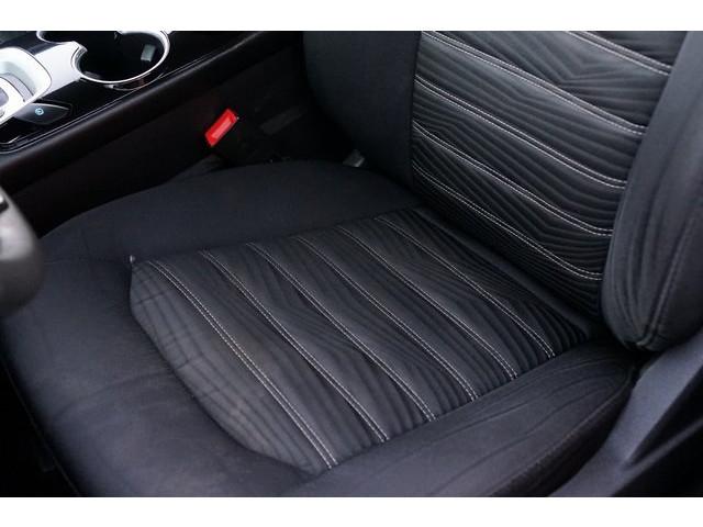 2016 Ford Fusion 4D Sedan - 504795D - Image 21