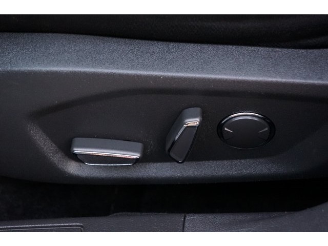 2016 Ford Fusion 4D Sedan - 504795D - Image 22