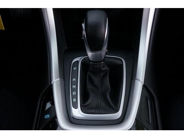 2016 Ford Fusion 4D Sedan - 504795D - Image 34