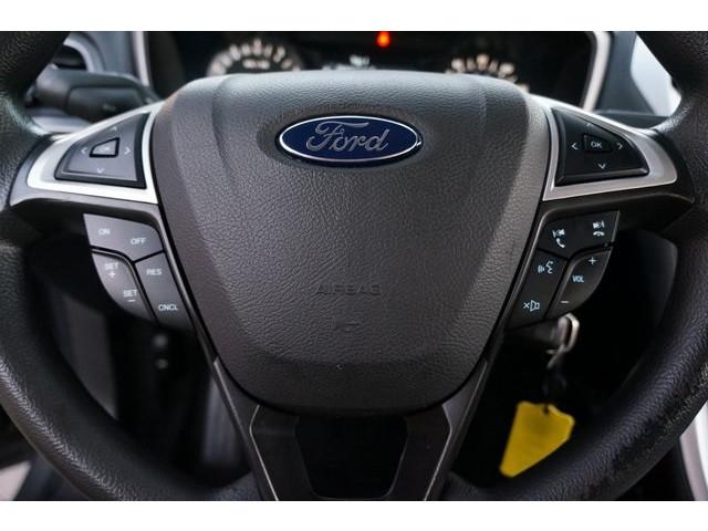 2016 Ford Fusion 4D Sedan - 504795D - Image 35