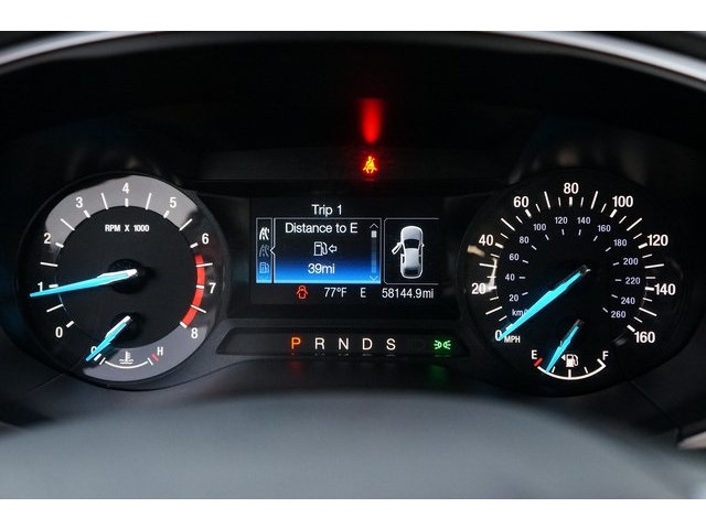 2016 Ford Fusion 4D Sedan - 504795D - Image 36