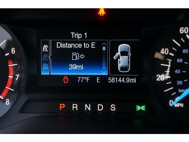 2016 Ford Fusion 4D Sedan - 504795D - Image 37