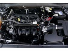 2016 Ford Fusion 4D Sedan - 504795D - Thumbnail 14