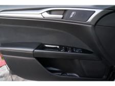 2016 Ford Fusion 4D Sedan - 504795D - Thumbnail 16