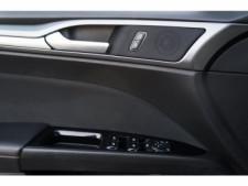 2016 Ford Fusion 4D Sedan - 504795D - Thumbnail 17
