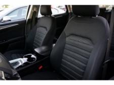 2016 Ford Fusion 4D Sedan - 504795D - Thumbnail 20