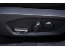 2016 Ford Fusion 4D Sedan - 504795D - Thumbnail 22