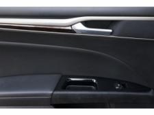 2016 Ford Fusion 4D Sedan - 504795D - Thumbnail 24
