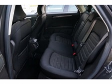 2016 Ford Fusion 4D Sedan - 504795D - Thumbnail 25