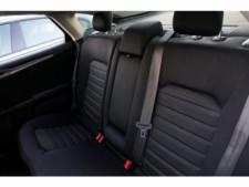 2016 Ford Fusion 4D Sedan - 504795D - Thumbnail 26