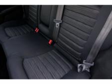 2016 Ford Fusion 4D Sedan - 504795D - Thumbnail 27