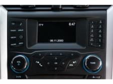 2016 Ford Fusion 4D Sedan - 504795D - Thumbnail 31